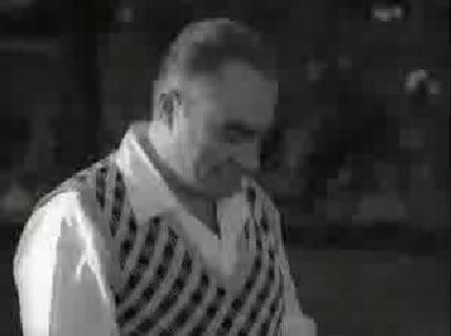 Haluk Bilginer Atatürk oldu